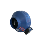 ICM TurboMax Series Inline Centrifugal
