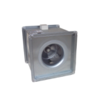 ICQ Series Square Inline Centrifugal