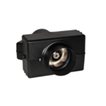 EC SBD Series – Low Profile Centrifugal Fans