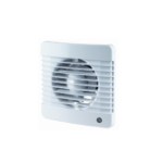 AxJet AXC150 Ceiling and Wall Axial