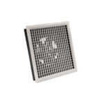 CEA Ceiling Extractor Axial
