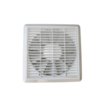 GAW Series Wall and Window Axial