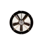 WRE Series Wall and Ceiling Axial ERM